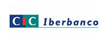 CIC Iberbanco