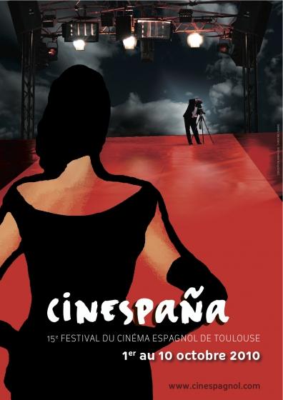 Affiche édition 2010