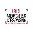 irismemoires