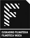 logo filmoteca vasca