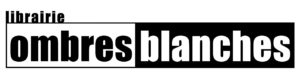 ombresblanches_logo
