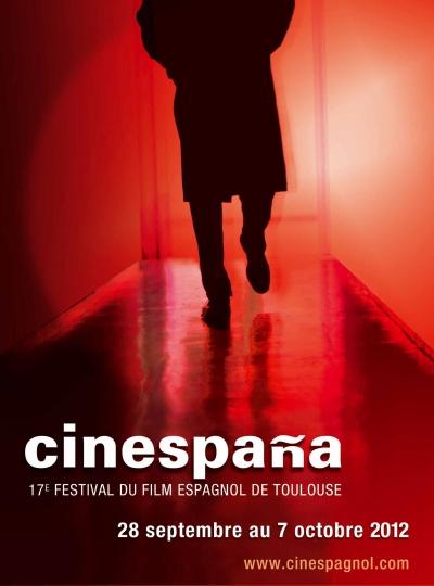 Affiche édition 2012