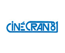 Cinécran81