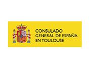 Consulat d'Espagne à Toulouse
