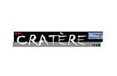 Cratère