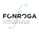 FONROGA : fondation Roland Garrigou