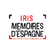 Iris mémoire d'Espagne