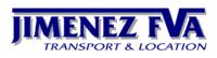 Transports Jimenez
