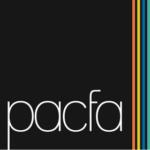 Groupe PACFA