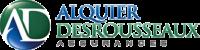 Assurances Alquier Desrousseaux