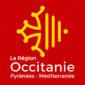 La Région Occitanie Pyrénées Méditerranée