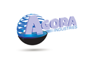Groupe Agora Industries