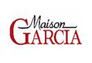 Maison Garcia