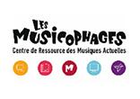 Les musicophages