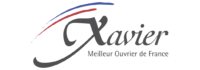 Fromages Xavier