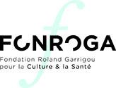 Fondation Roland Garrigou