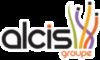 ALCIS Groupe