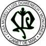 Musée Lluis Domenech