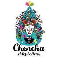 Chencha et les boiteux