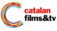 logo films catalans