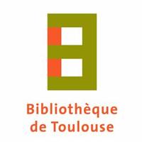 mediatheque-jose-cabanis-toulouse