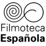 logo Filmoteca Espanola