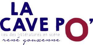 logo cave poesie