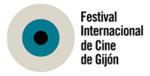 Festival internacional de cine de Gijon