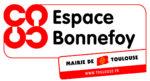 Espace Bonnefoy