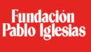 Fundacion Pablo Iglesias