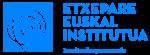 Instituto Etxepare