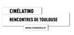 Rencontres du cinéma d'Amérique Latine de Toulouse