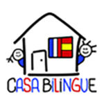 Casa Bilingüe