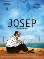 Affiche du film Josep de Aurel