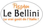 Le Bellini