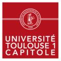 Université Toulouse Capitole
