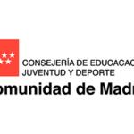 Consejería de Educación, Juventud y Deporte de Madrid