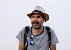 Rencontre autour du cinéma portugais contemporain