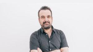 Rencontre avec Nacho Vigalondo