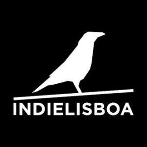 logo IndieLisboa