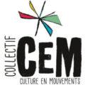 Collectif Culture en Mouvements